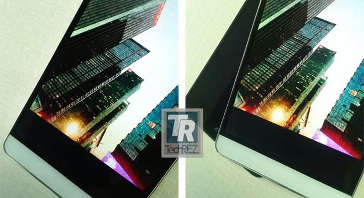Upcoming Zopo smartphone rumored to rock deca-core chip and 4GB of RAM