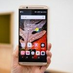 ZTE Axon 7 Launched Officially, Price Revealed for US and Europe