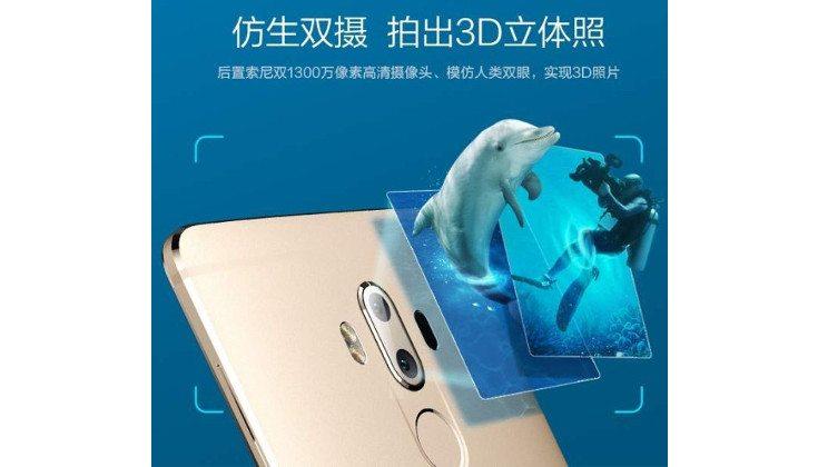 zte-axon-7-max-smartphone