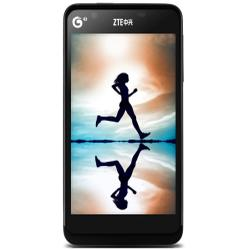 zte quad core phone