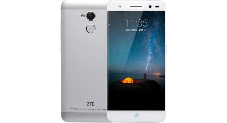 ZTE Blade A2 release date set for June 15